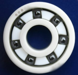 Rulment ceramic complet
