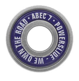 Rulment ABEC 7